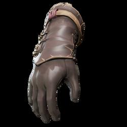 Sea Dog Gloves.png