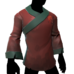 Shirt of the Ashen Dragon.png