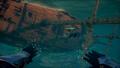 Shipwreck screenshot.png