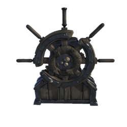 Wheel of the Silent Barnacle.png