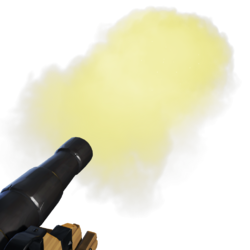 Yellow Cannon Flare web.png