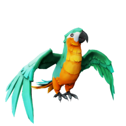 Bright Belly Macaw.png