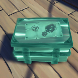 Cannonball Crate of the Damned.png
