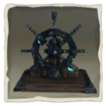 Ghost Wheel inv.png