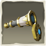 Grand Admiral Spyglass inv.png