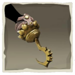 Imperial Sovereign Hook inv.png