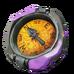 Inky Kraken Compass.png