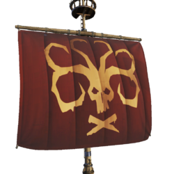 Lord Guardian Sails.png