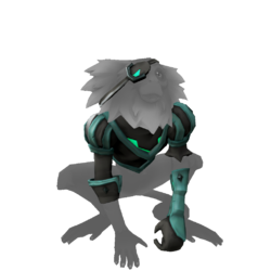 Marmoset Ghost Outfit.png