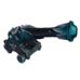 Nightshine Parrot Cannons.png
