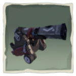 Order of Souls Cannons inv.png
