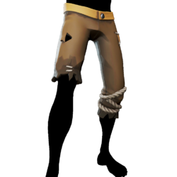 Scurvy Bilge Rat Trousers.png