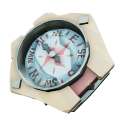 Sea Dog Compass.png