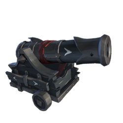 Shark Hunter Cannon.png