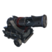 Shark Hunter Cannon.png