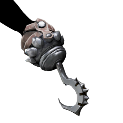 Stonewall Imperial Sovereign Hook.png
