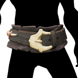 Bone Crusher Belt.png