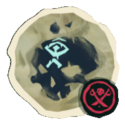 Bounty Map icon.png