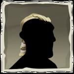 Executive Admiral Hair inv.png