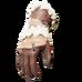 Frostbite Gloves.png