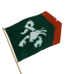 Mercenary Flag.png