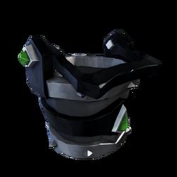 Onyx Bucket.png