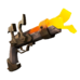 Forsaken Ashes Flintlock.png