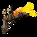 Forsaken Ashes Flintlock.png