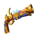 Glorious Sea Dog Flintlock Pistol.png