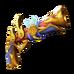 Glorious Sea Dog Flintlock Pistol.png