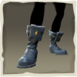 Golden Banana Boots inv.png