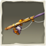 Imperial Sovereign Fishing Rod inv.png