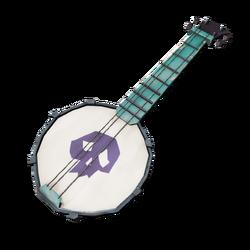 Rogue Sea Dog Banjo.png