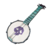 Rogue Sea Dog Banjo.png