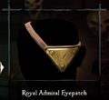 Royal Admiral Eyepatch.png
