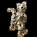 Skeleton Mau.png