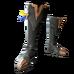 Sunshine Parrot Boots.png