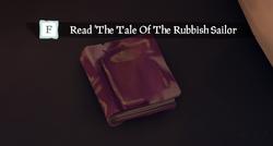TheTaleOfTheRubbishSailor 1.png