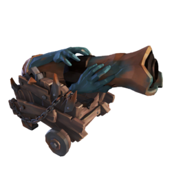 Blighted Cannons.png