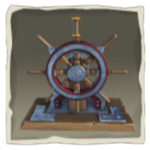 Ceremonial Admiral Wheel inv.png
