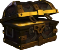Icon Marauder's Chest.png