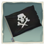 Jolly Roger Flag inv.png
