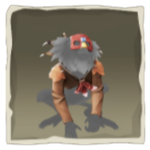 Marmoset Outfit of Plenty inv.png