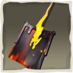 Shovel of the Ashen Dragon inv.png