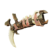 Bone Crusher Pistol.png