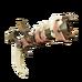 Bone Crusher Pistol.png
