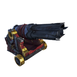 Cutthroat Cannons.png