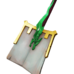 Eastern Winds Jade Shovel.png