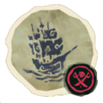 Ghost Ship Quest Icon.png