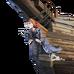 Huntress Figurehead (Legacy).png